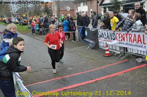 CrossloopLuttenberg_21_12_2014_0515