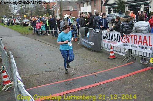 CrossloopLuttenberg_21_12_2014_0528