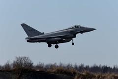 DSC_9104 (sauliusjulius) Tags: iam eurofighter ef2000 typhoon 3614 mm7272 eysa 32r bap