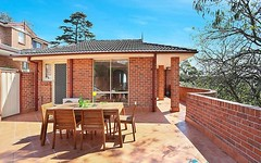 1/20 Davies Road, North Parramatta NSW
