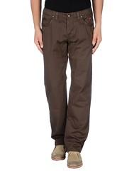 JAGGY Повседневные брюки (berpi76) Tags: jaggy женскаяодежда jaggyповседневныебрюки jaggyповседневные