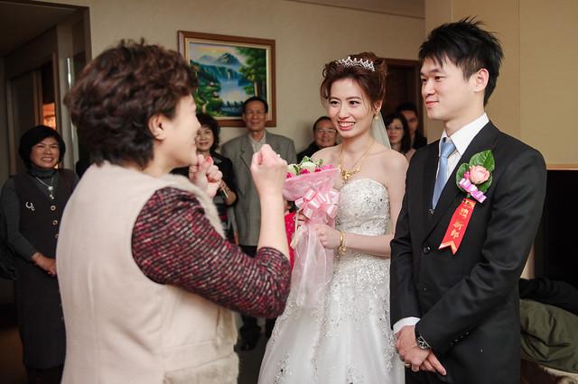 台北婚攝, 三重京華國際宴會廳, 三重京華, 京華婚攝, 三重京華訂婚,三重京華婚攝, 婚禮攝影, 婚攝, 婚攝推薦, 婚攝紅帽子, 紅帽子, 紅帽子工作室, Redcap-Studio-56