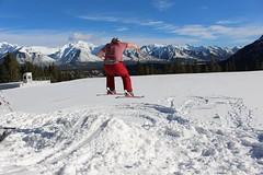 10942755_1538253843107911_1216302491078783301_n (SnowSkool) Tags: canada ski snowboarding skiing snowboard banff careers sunshinevillage gapyear snowsports skiinstructor snowskool careerbreak snowboardinstructor skiinstructorcourse snowboardinstructorcourse careerbreaksnowskool