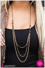 3139_1.1image1(necklace)-logo (1)