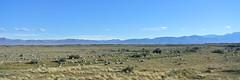 El Chalten, Argentina (jeremaixs) Tags: park parque patagonia argentina los el national nacional chalten glaciares