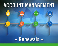 Account Management Renewals (onitapps2014) Tags: management account legal apps renewals onit