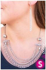 1225_neck-silverkit2ajuly-box04