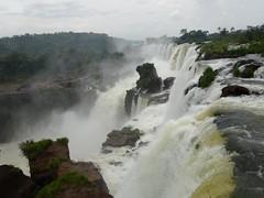 Iguazu (Arg)-36