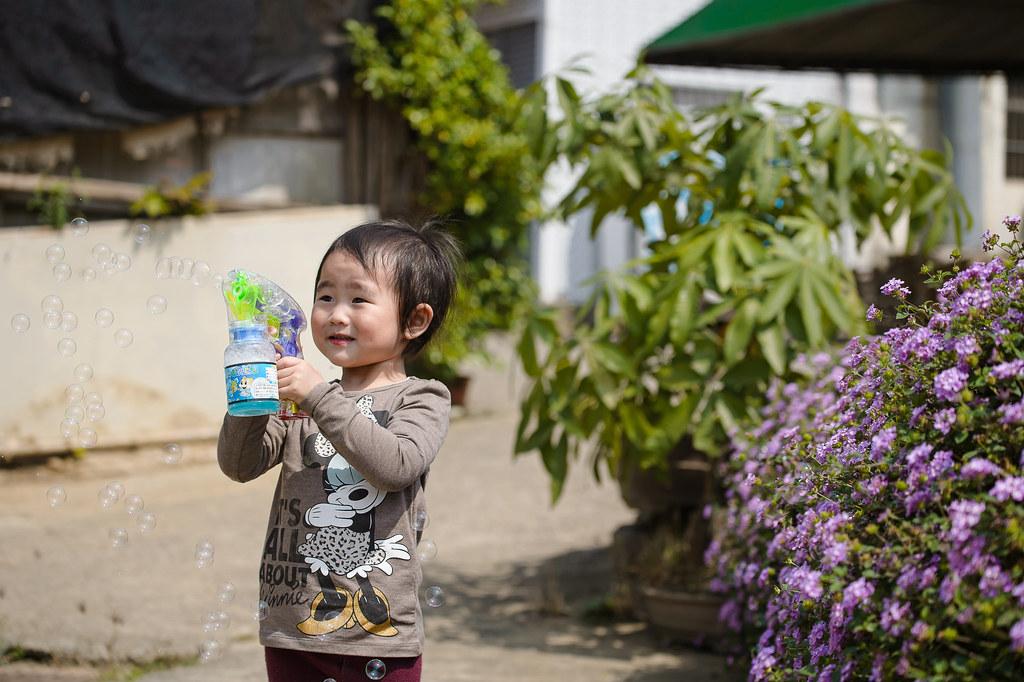 (0005)_20150227_台北婚攝茶米Deimi