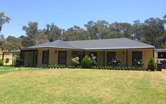 1817 Bylong Valley Way, Kandos NSW