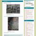 SHARK REEF _ A Literary Magazine _ Winter 2015 Visual Art by MFS