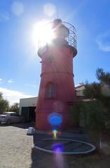 Puerto Madryn-47