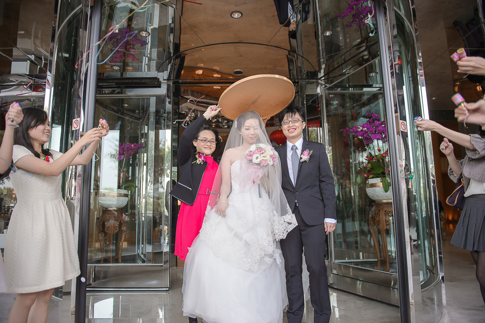 16372995459 8afc7888fa o [台南婚攝] S&Y/香格里拉遠東國際飯店