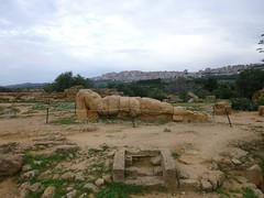 Valle dei Templi (1)