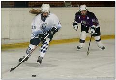 Hockey Hielo - 23 (Jose Juan Gurrutxaga) Tags: ice hockey steel hielo txuri urdin valdemoro txuriurdin acords izotz file:md5sum=2056d83e5929da53a6e588bd27b75461 file:sha1sig=f873bb07b79eb0452b4c4473702d812ea396e637