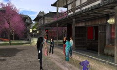"Metaverse Tour Feb 21 2015 • <a style=""font-size:0.8em;"" href=""http://www.flickr.com/photos/126136906@N03/16418093200/"" target=""_blank"">View on Flickr</a>"