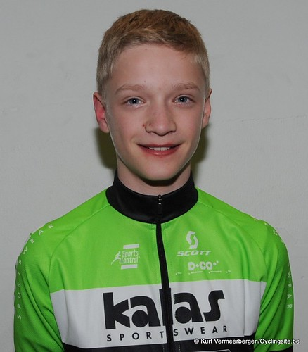 Kalas Cycling Team 99 (45)