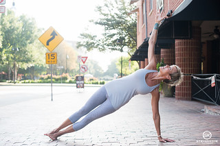 Dallas Yoga Photographer-5007