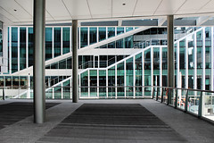 IMG_7099 (trevor.patt) Tags: tower amsterdam architecture corporate office zuidas violy