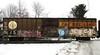 AGR 18040 (timetomakethepasta) Tags: train graffiti bay line levi kts freight ld agr cense kemos jigl