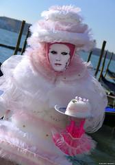 2015 Venice - Five (Nemodus photos) Tags: carnival venice portrait anna france veneza de costume mask di carnaval venetian venise carnevale venecia venezia italie masque carnavale dguisement venitien  2015 veneti venecija venetsia veneetsia carnavalvnitien  abigfave    veneia costums  nemodus mascherevenezianedallagodicomo  fz1000 carnavaldevenise2015 carnevaledivenezia2015 venetianscarnival2015 2015 karnevaluveneciji2015 karnevalvonvenedig2015