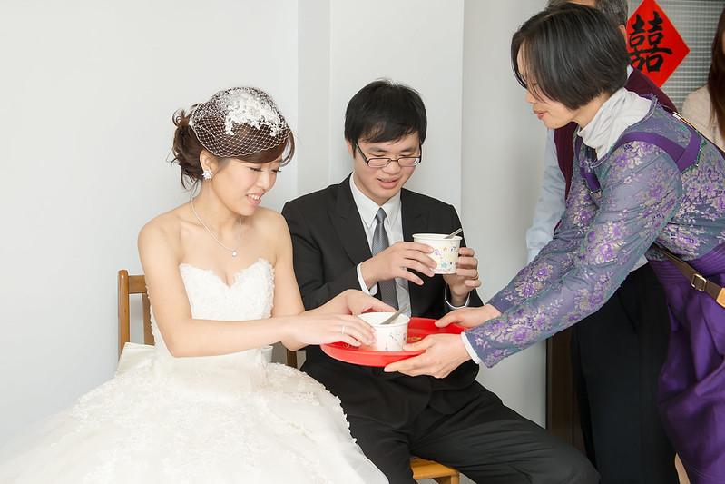 Wedding20150208_0155