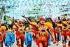 IMG_9111 (iamdencio) Tags: street colors festival costume festivals culture tradition visayas iloilo stonino tribu dinagyang streetdancing iloilocity philippinefiesta westernvisayas exploreiloilo dinagyangfestival itsmorefuninthephilippines atiatitribe atidancecompetion tribuobreros dinagyang2015 dinagyangfestival2015