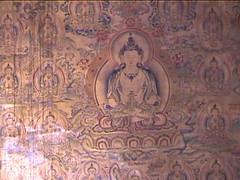 Jokhang Art