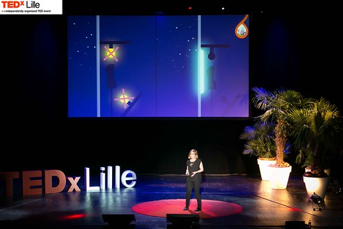 "TEDxLille 2015 Graine de Changement • <a style=""font-size:0.8em;"" href=""http://www.flickr.com/photos/119477527@N03/16514674898/"" target=""_blank"">View on Flickr</a>"