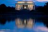 Lincoln @ Washington DC (ZUCCONY) Tags: geotagged dc washington districtofcolumbia unitedstates bobby 2009 zucco bobbyzucco pedrozucco