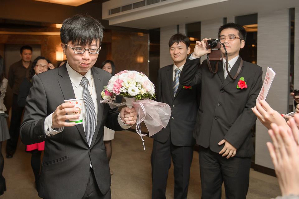 16557594401 568cbb0583 o [台南婚攝] S&Y/香格里拉遠東國際飯店