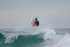 Carissa Moore (Frank McGrath Photography Australia) Tags: surfing goldcoast snapperrocks roxypro carissamoore winnerroxypro2015