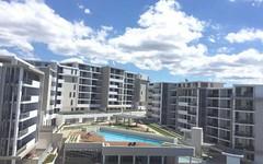 501/52 Loftus Street, Turrella NSW