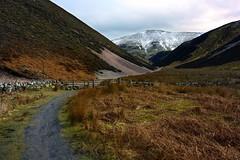 The Howe (photopath) Tags: scotland edinburgh sco lothian westkip eastkip scaldlaw southblackhill
