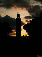 18022015-P1180106 (Philgo61) Tags: africa lumix vacances market panasonic morocco maroc marrakech souk xxx souks marché vacance afrique médina gf1