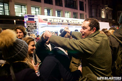 45 (E_Delaney) Tags: london scotland edinburgh rally deltawing photojournalism ferrari nascar roadamerica viper nationwide transam drift usair travispastrana alms finalbout grandam newcaslte clubfr