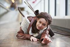paris_manga_2015_fev_dimanche_016 (eventpics) Tags: paris cosplay manga convention cosplayer cosplayers cosplays parismanga cosplaygirl cosplaygirls parismanga2015