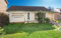 24 Raye Street, Tolland NSW