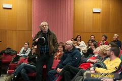 "Branko Lustig, Dani antifašizma 2015, UABA Opatija, Večer filma • <a style=""font-size:0.8em;"" href=""http://www.flickr.com/photos/101598051@N08/16692393176/"" target=""_blank"">View on Flickr</a>"