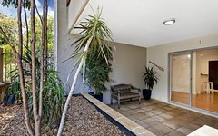 5/21-23 Old Barrenjoey Road, Avalon NSW
