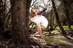 Sony A7 R RAW Photos of Pretty, Tall Sandy Blond Ballerina Model Goddess Dancing Ballet! Carl Zeiss Sony FE 55mm F1.8 ZA Sonnar T* Lens & Lightroom 5 ! (45SURF Hero's Odyssey Mythology Landscapes & Godde) Tags: portrait ballet woman hot sexy girl female creek river women ballerina pretty legs gorgeous sony dancer malibu fairy 55mm oldtree f18 shape nymph fit prettygirl prettywoman woodnymph sexygirl sexywoman balletdancer carlzeis prettyportrait beautifulportrait fitnessmodels a7r ballerinagirl classicballet forrestfairy professionalballerina sonya7r sonya7rrawphotosofpretty ballerinanymp tallsandyblondballerinamodelgoddessdancingballetcarlzeisssonyfe55mmf18zasonnartlenslightroom5 f18emount