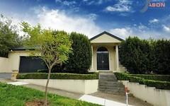 3 Nicholson Court, Greenvale VIC