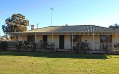 30 Cole Street, Euston NSW