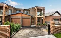 23 Oatley Street, Kingsgrove NSW