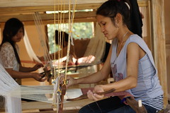 "Weaving Village • <a style=""font-size:0.8em;"" href=""http://www.flickr.com/photos/10397751@N08/16767912076/"" target=""_blank"">View on Flickr</a>"