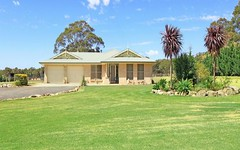 167 The Links Road, Nowra Hill NSW
