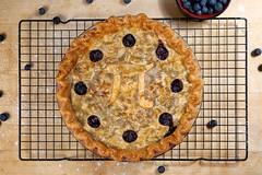 pie dessert iphoto piday afsdxnikkor35mmf18g