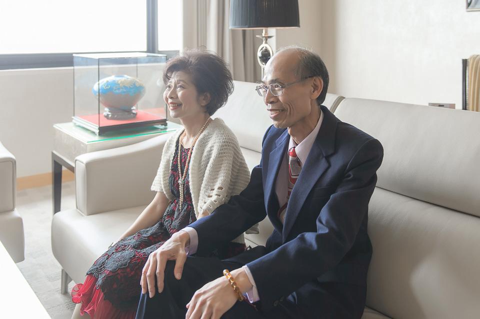 16861371335 d1abdf7074 o [高雄婚攝]J&X/蓮潭國際會館