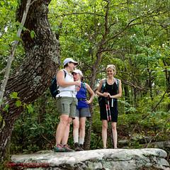 West Rim Trail (mikerhicks) Tags: canoneos7dmkii cloudlandcanyonstatepark georgia georgiastateparks hiking nature people photography summer tamronaf1750mmf28spxrdiiivc tatumhistorical trenton usa unitedstates westrimtrail geo:lat=3484627500 geo:lon=8548348500 geotagged outdoors geo:city=trenton exif:isospeed=400 geo:lon=85483485 camera:model=canoneos7dmarkii camera:make=canon geo:lat=34846275 geo:state=georgia exif:focallength=18mm exif:aperture=56 exif:lens=1750mm exif:model=canoneos7dmarkii geo:country=unitedstates geo:location=tatumhistorical exif:make=canon