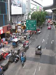 Bangkok, Thailand (Sasha India) Tags: travel thailand asia bangkok 旅行 泰國 曼谷 여행 タイ سفر путешествия バンコク ประเทศไทย תאילנד 태국 путешествие בנגקוק мандри 방콕 กรุงเทพมหานคร بانكوك ব্যাংকক تايلاند бангкок подорожі تایلند азия यात्रा بانکوک பயண ভ্রমণ थाईलैंड தாய்லாந்து การท่องเที่ยว אַרומפאָרן बैंकाक থাইল্যান্ড реальныйбангкок לִנְסוֹעַ באַנגקאָק טיילאַנד பாங்காக்